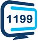 1199_logo_mini