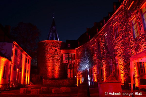 halloween5-schloss-illumation