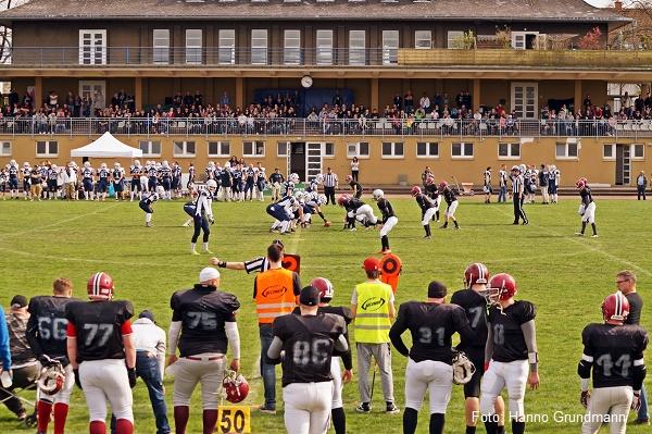 football hagen23-1